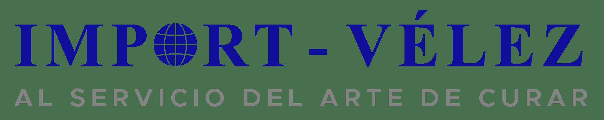 Import Vélez